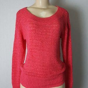 Victoria Secret Sweater Sweater Size Small